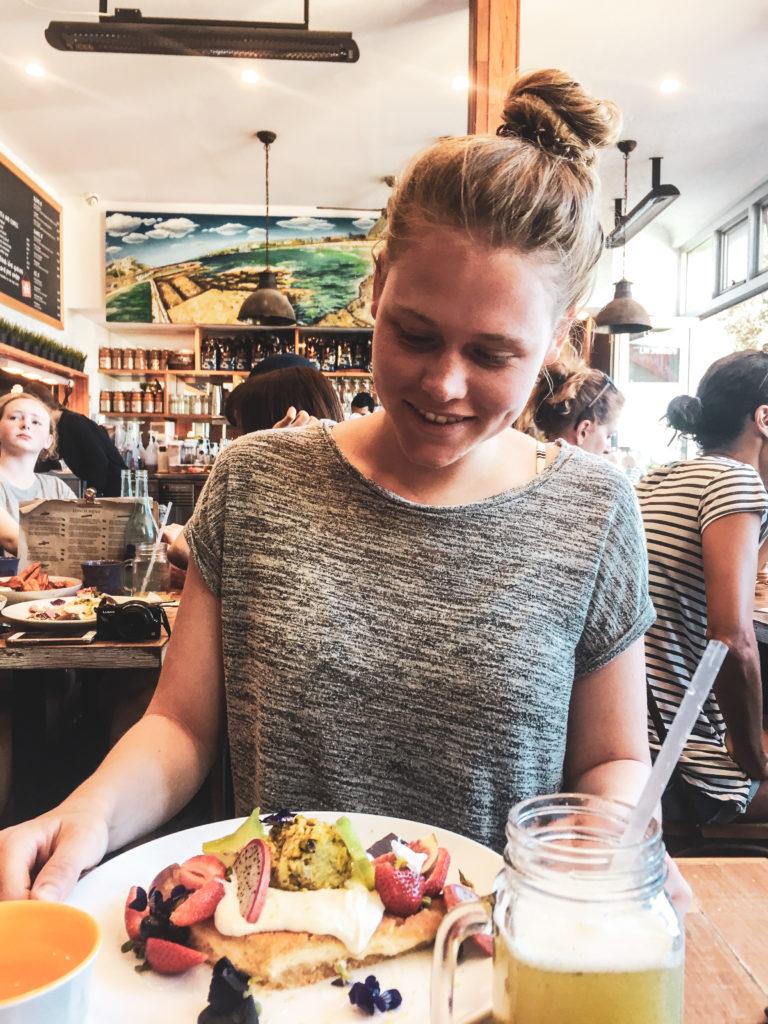 eten in sydney reisblog