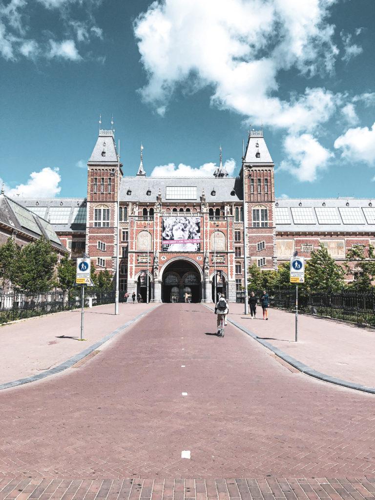 leuke dingen om te doen in amsterdam - a travel note - reisblog
