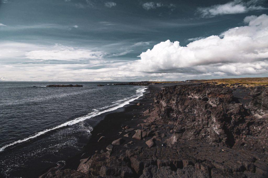 a travel note - ijsland - bezienswaardigheden