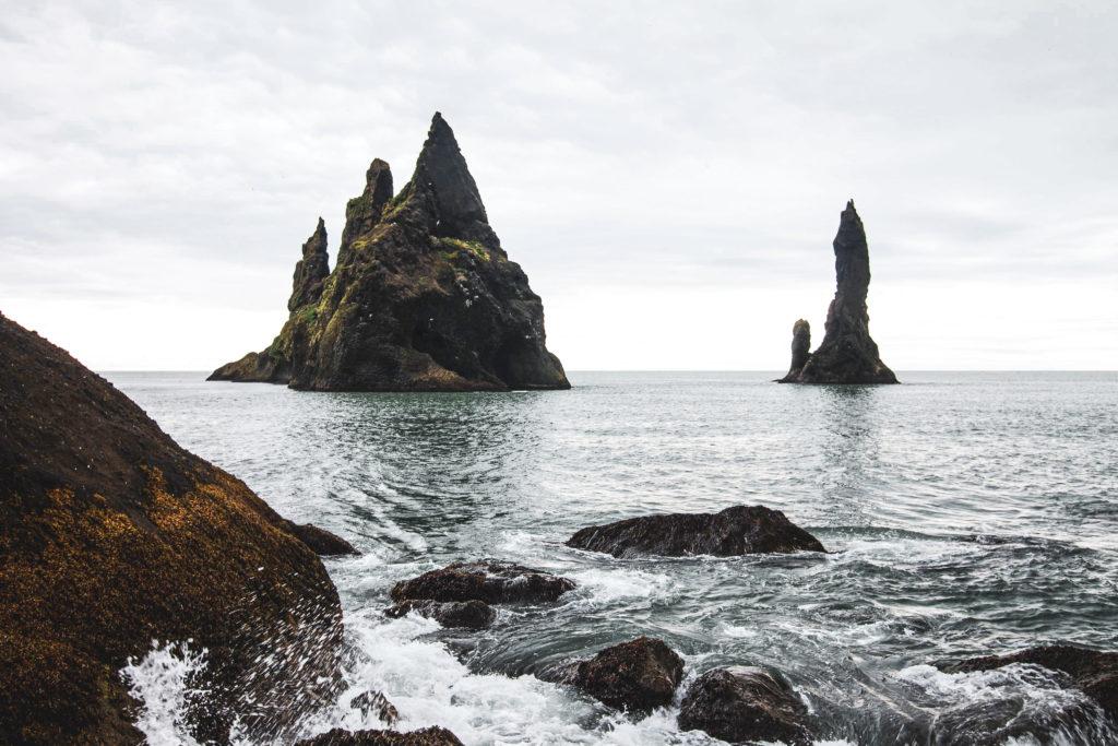 a travel note - ijsland - wat te doen