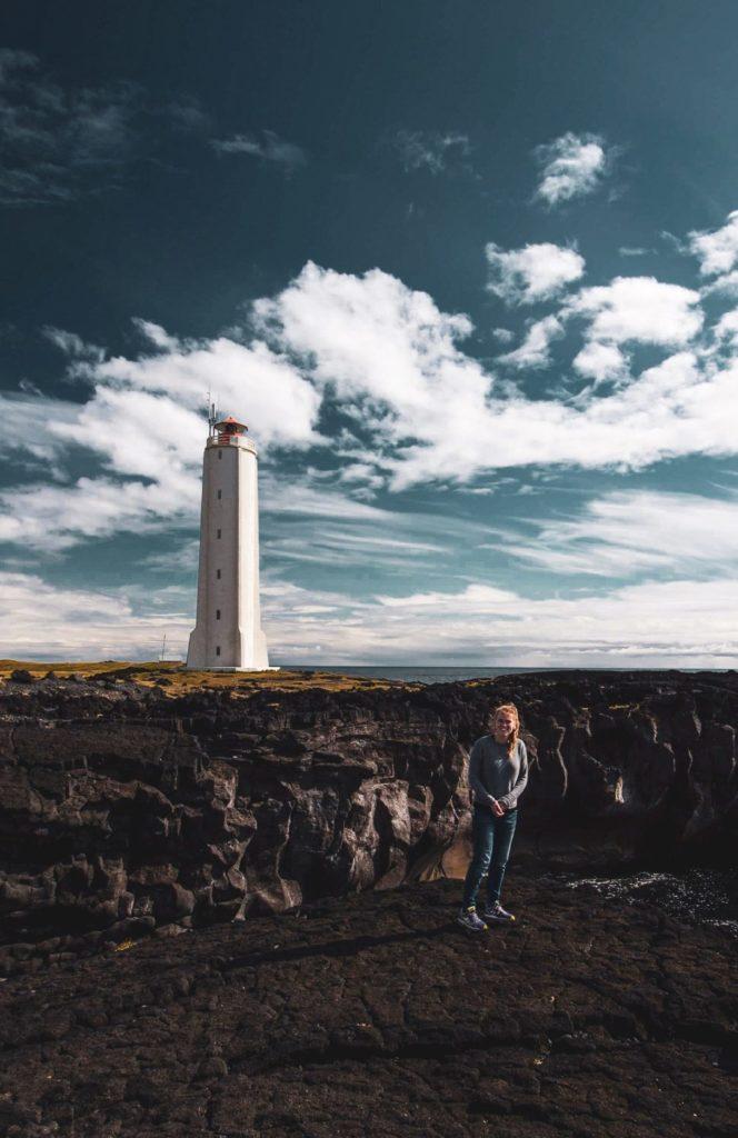 reisblog ijsland - a travel note