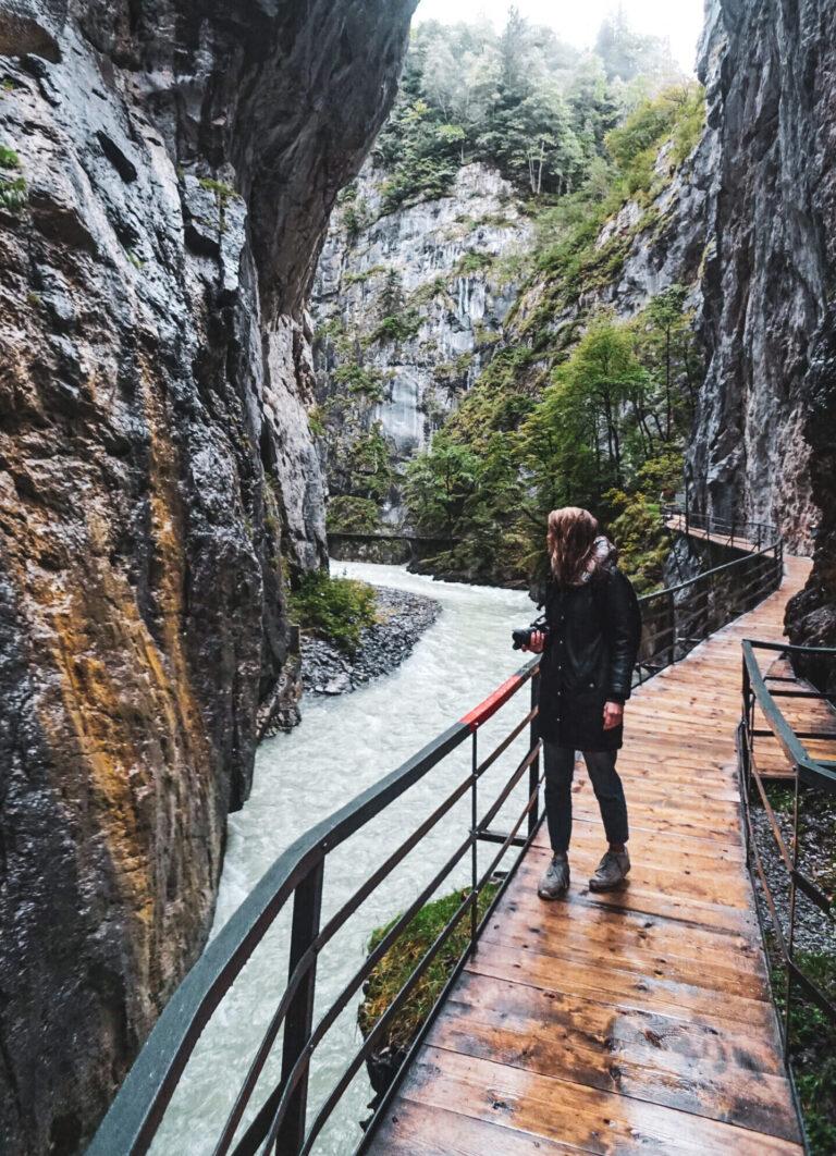 vakantietips zwitserland - travelnote
