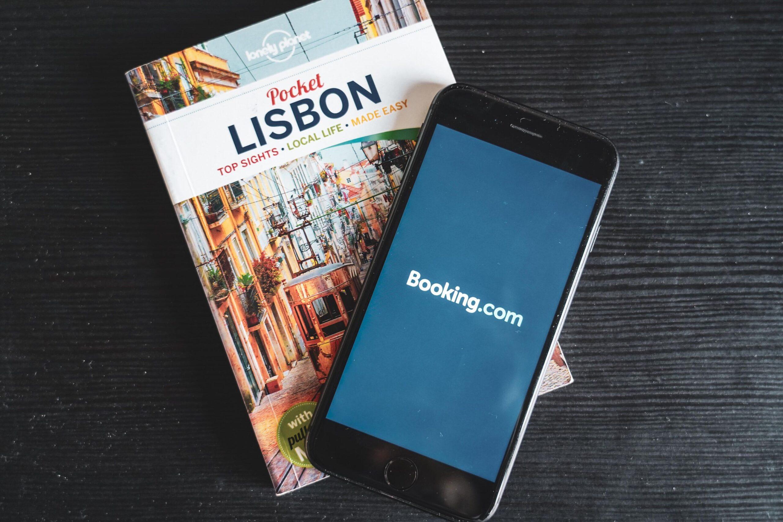 apps die je moet hebben tijdens reis - reisblog a travelnote
