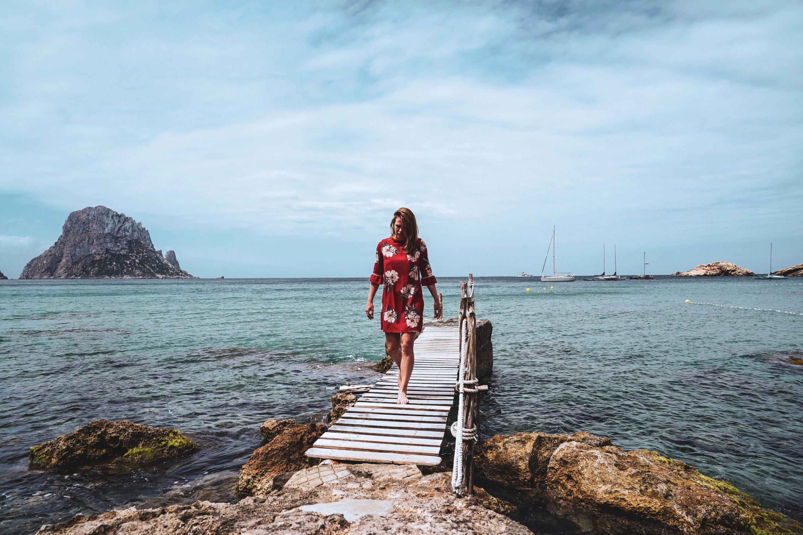 Doen tijdens een weekje Ibiza - atravel note