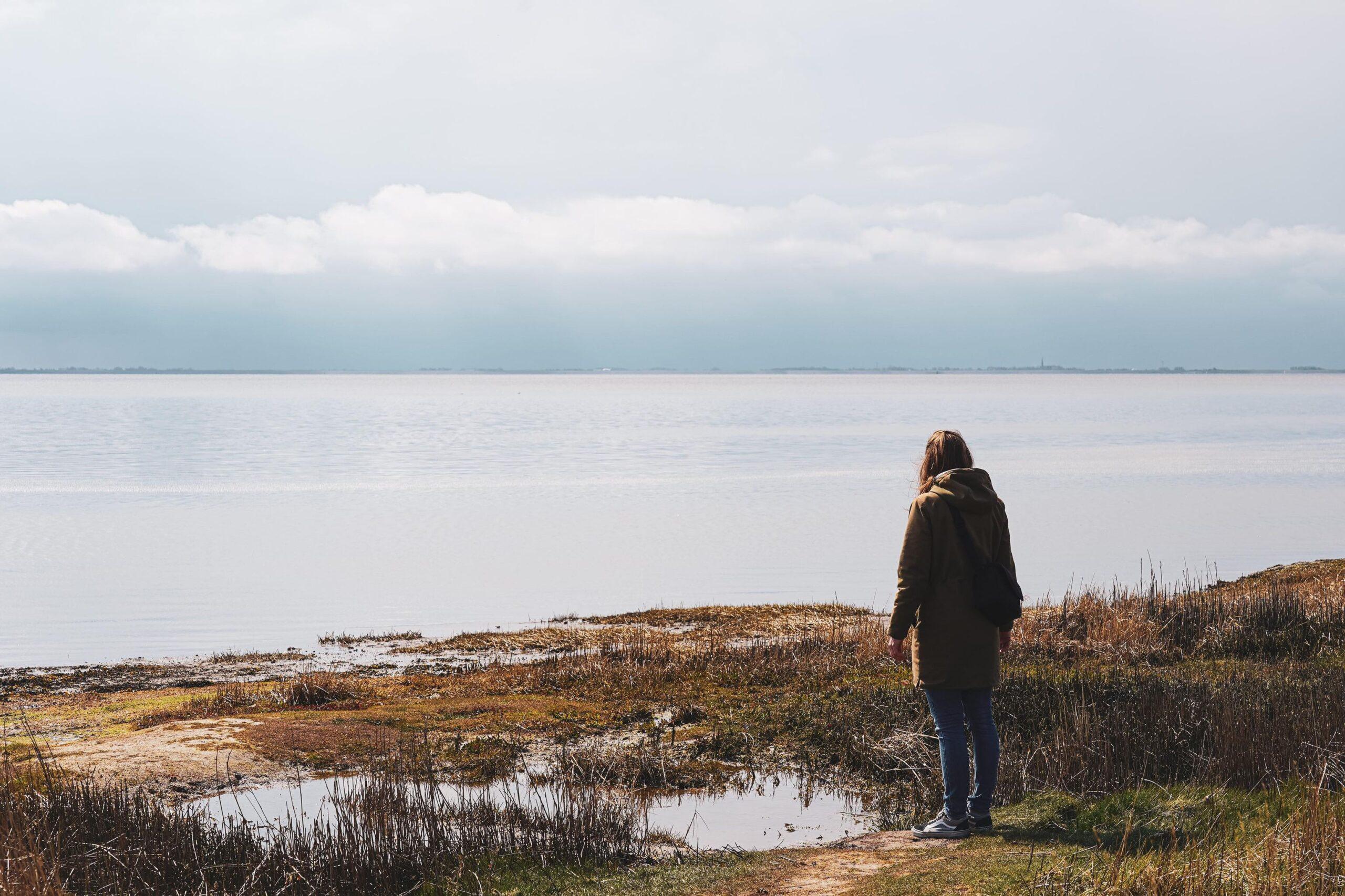 Wat te doen op Ameland - reisblog travel note