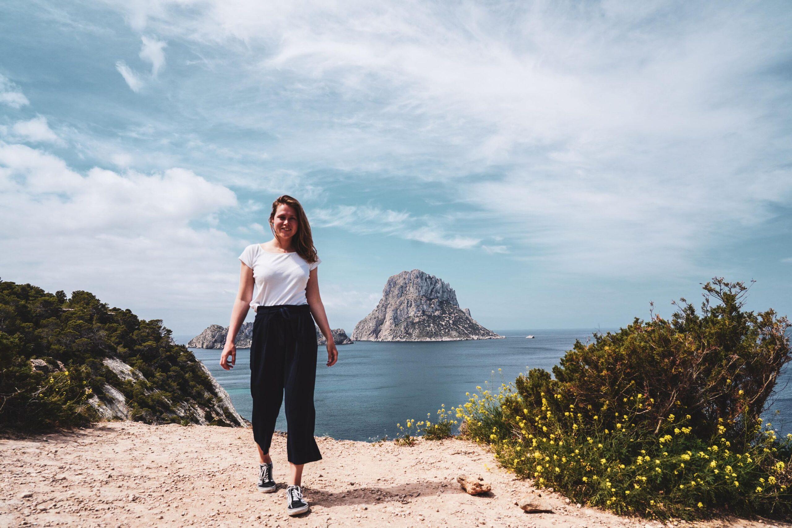Wat te doen op Ibiza - travelnote