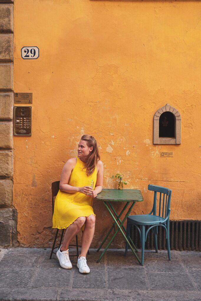 Plekken in Florence die je moet bezoeken - travelnote reisblog