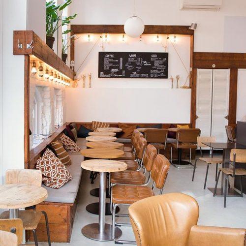caffeebooon rotterdam atravelnote.nl reisblog