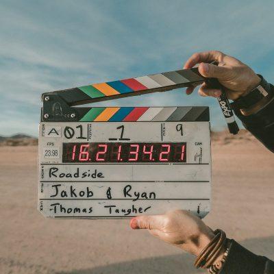 reisfilms die je gezien moet hebben - atravelnote.nl - reisblog