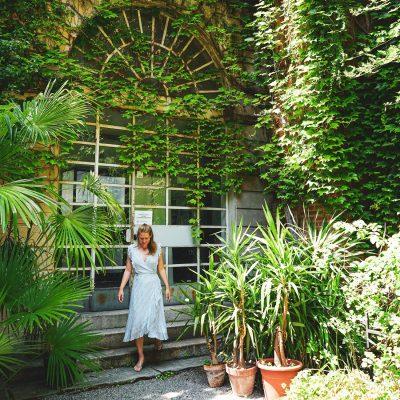 Bezoek Milaan - 10 tips - reisblog travel note